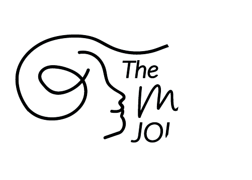 The ME Journey